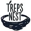 Treps Nest