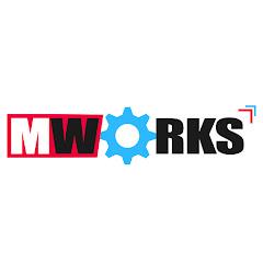 M Works