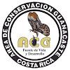 Area De Conservación Guanacaste ACG