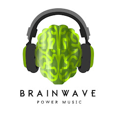 Binaural Beats for Relaxation, Healing, Astral, Chakra and Spirit