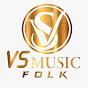 V S MUSIC
