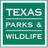 Texas Parks and Wildlife