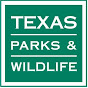 Texas Parks and