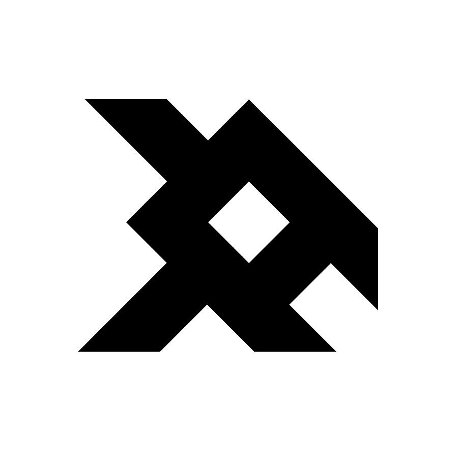 B Art: B-Art BeatBox