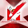 JesusCreationsTV