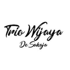 Trio Wijaya De Sahaja
