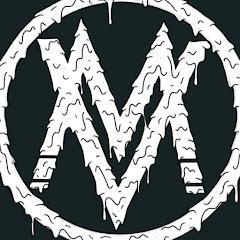 MiltonVlog