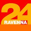 ravenna24ore - video