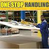 One Stop Handling Ireland Ltd.