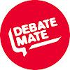 debatemateUK
