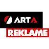 ART A oglaševalska agencija