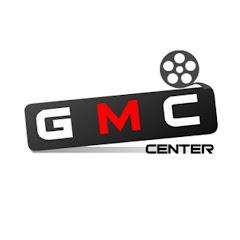 GMC Center