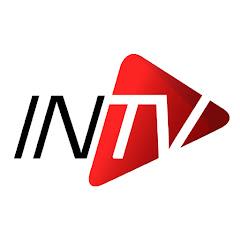 Insider TV