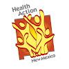 HealthActionNM