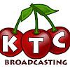 KTC Broadcasting