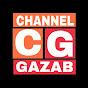 channel gazab