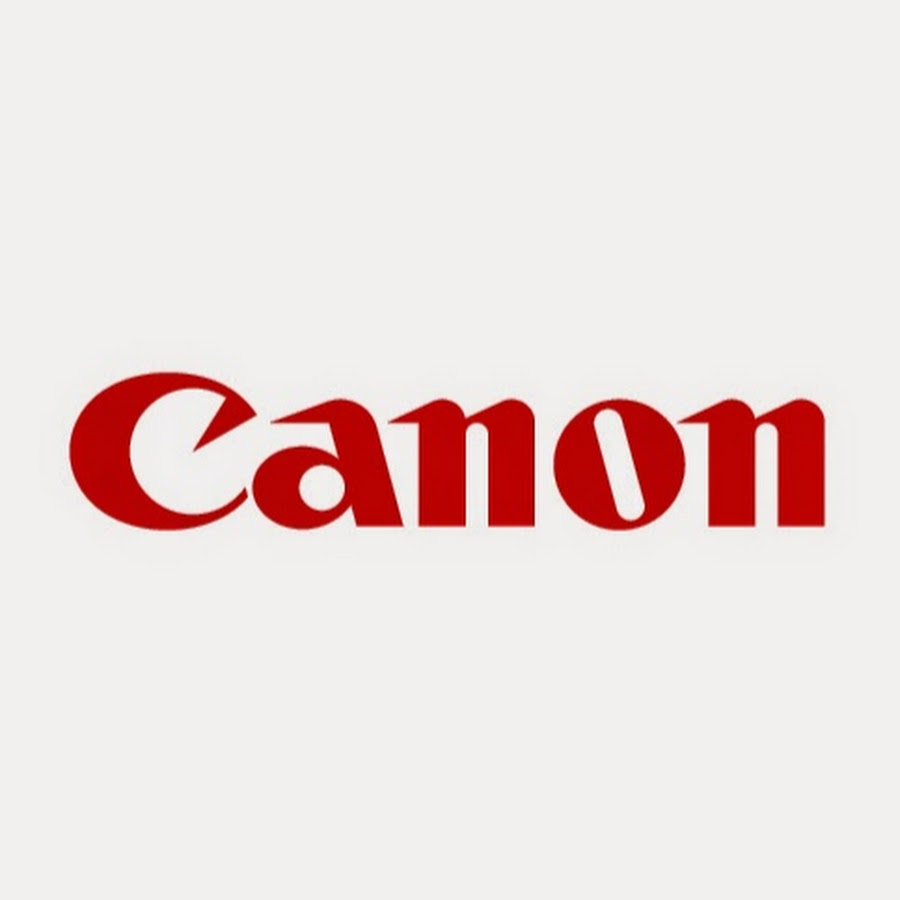 e24eb2c8ccf593 Canon Business DK - YouTube