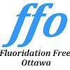 fluoridationfreeott