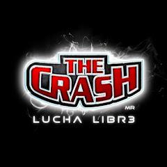 The Crash Lucha Libre