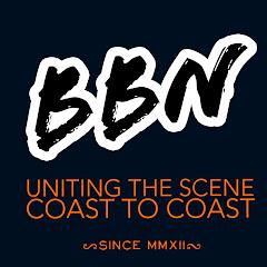 BBoy North: Canadian BBoying, Coast to Coast