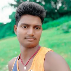 Mr Kundan Music