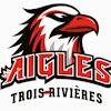 Aigles Trois-Rivières