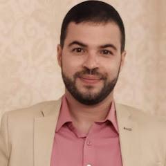 Ian Farias