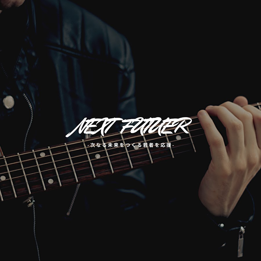 M.Music - YouTube