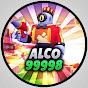 ALCO 99998