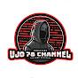 Ujo 78 Channel