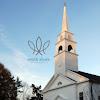 South Shore Baptist Church