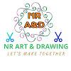NR Art & Drawing