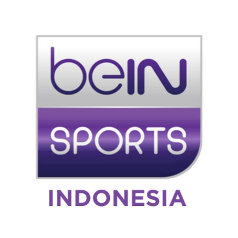 beIN SPORTS Indonesia