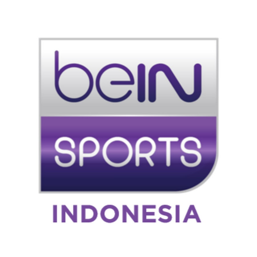 Bein Sports Indonesia Youtube