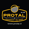 Protal Torino