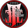 Temple Music Academy