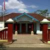 Desa Madusari