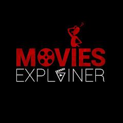 Movies Explainer