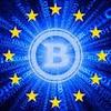 BitCoin from Zero