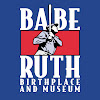 Babe Ruth Museum