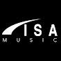 """El Coyote """"Jose Angel"""