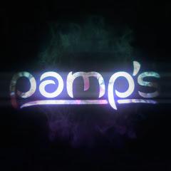 Pamp's