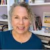 Astrological Magic with Lynn Hayes