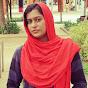 Jinsha Basheer