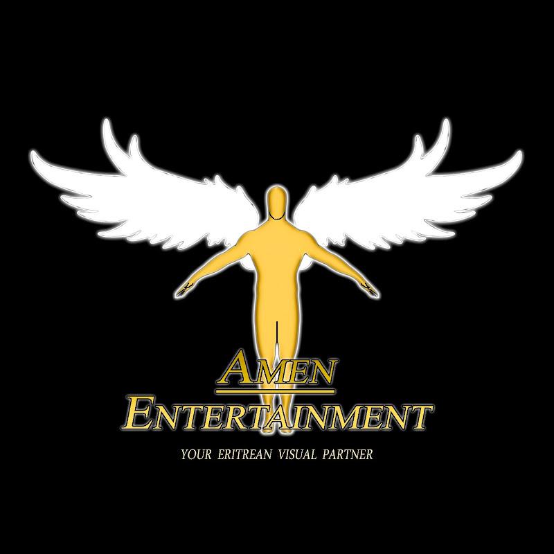 Amen Entertainment