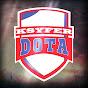 Ksyfer Cybersport