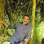 bai ali karakkad