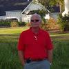 Bill Epstein