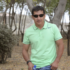 Carlos Alberto DJBETO