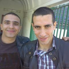 علي الشامي دمياط